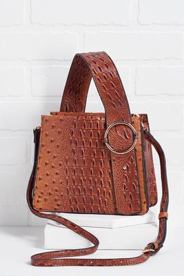 naturally perfect handbag