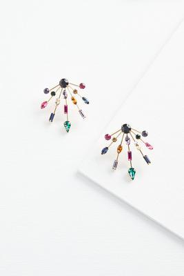 let`s party earrings