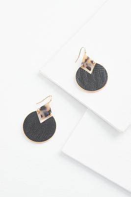 snake it off earrings