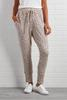 Roam And Dwell Joggers