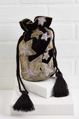 seeing stars bag
