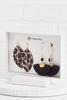 Leopard Earring Gift Set