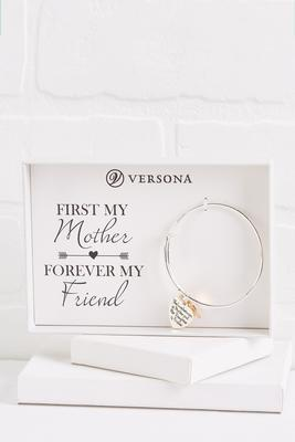mother bangle gift set