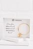 Teacher Bangle Gift Set