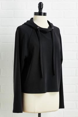 lavender fields top