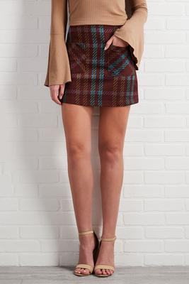 skirt around the issue skirt