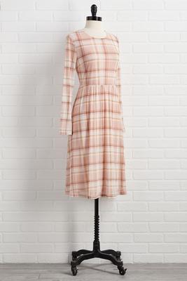 pastel me a lie dress