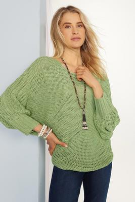 knit`s love sweater