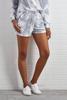 Cloud Nine Shorts