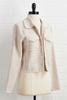 Natural Woman Jacket