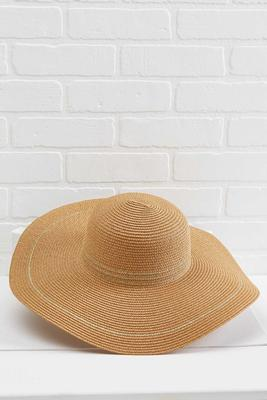 sandy beaches hat