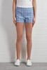 On The Grid Shorts