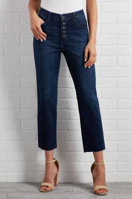 high rise to fame jeans