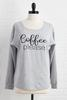 Coffee Please Top