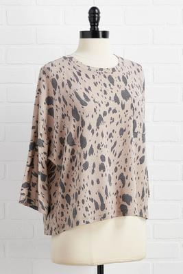 hunt for love top