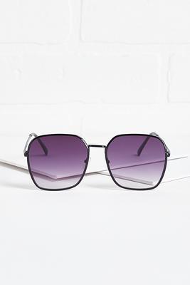 bright idea sunglasses