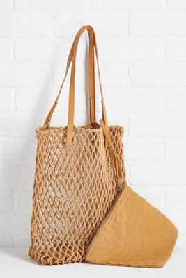 farmer`s market bag