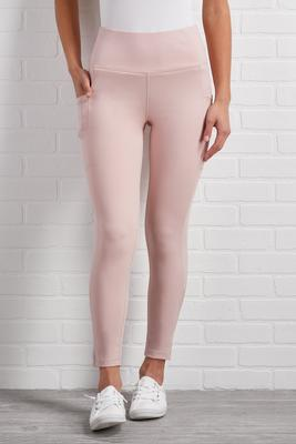 don`t sweat it leggings