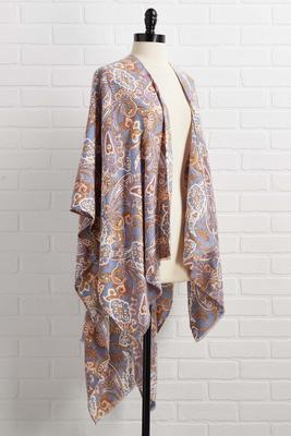 meet me in mexico kimono