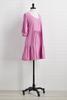 Knit Me Babydoll Dress
