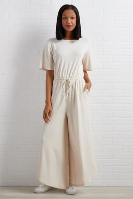 dancing in the moonlight jumpsuit