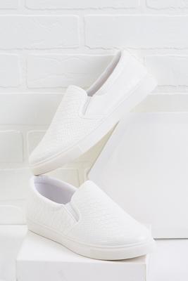 trendsetter sneakers