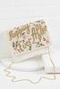 Happily Ever After Clutch