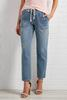MEDIUM_WASH_DENIM 91206