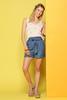 Summer Lovin'shorts