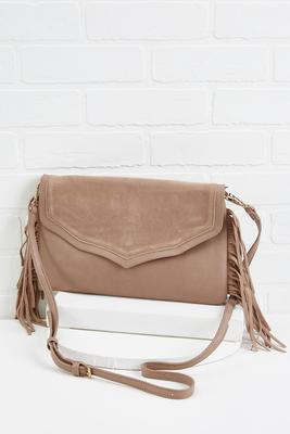 coachella cutie crossbody