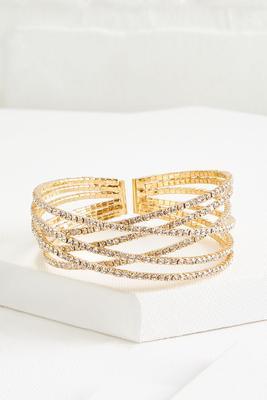 cuff it up bracelet