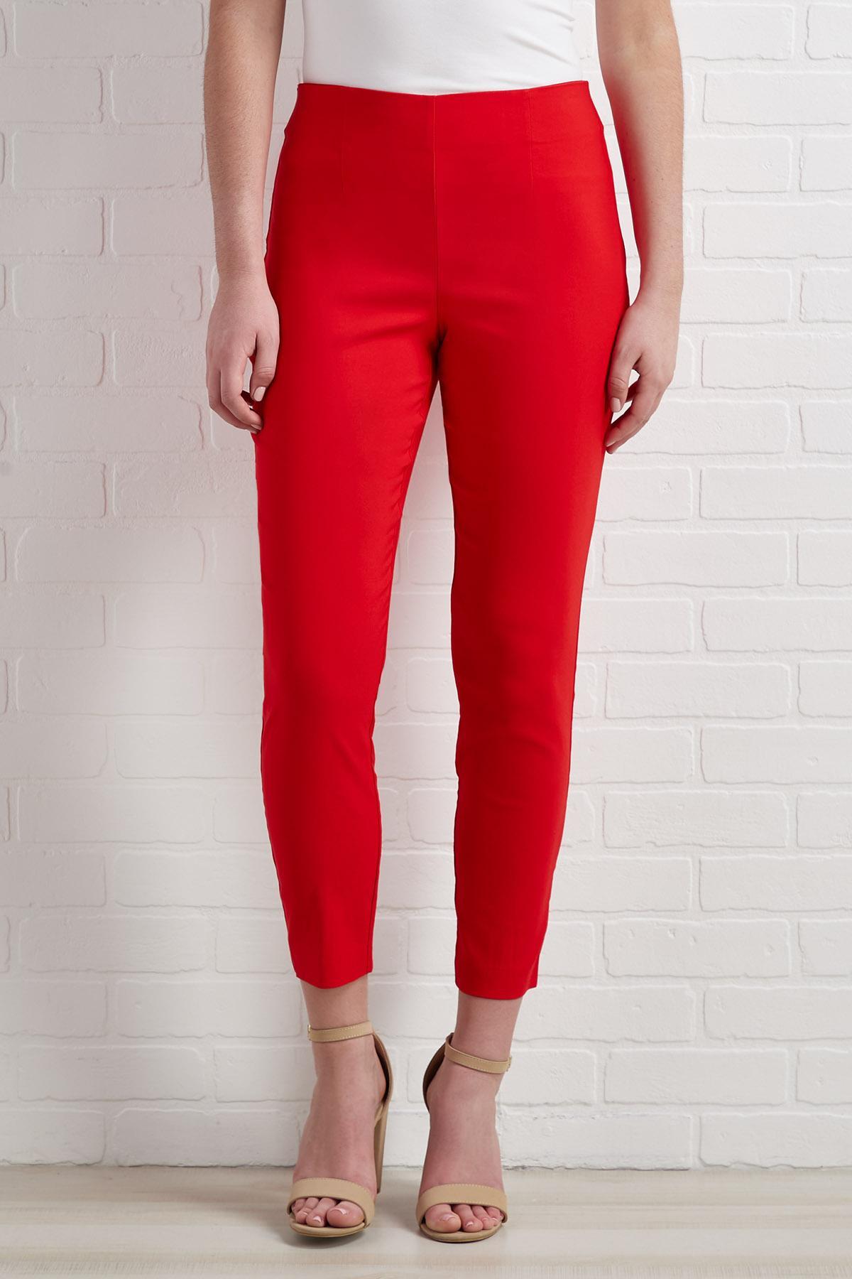 Twin Flame Pants