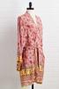 Dream Of Spring Kimono
