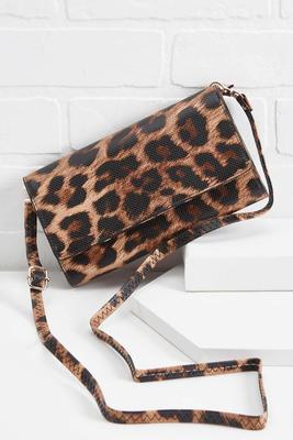 party spot crossbody