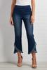 MEDIUM_WASH_DENIM 92736
