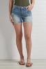 Summer On The Coast Shorts