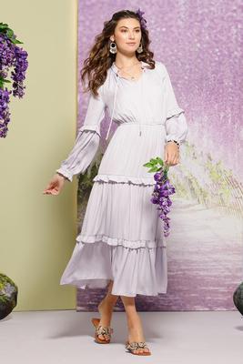 i love hue dress