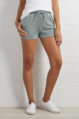 road trippin` shorts
