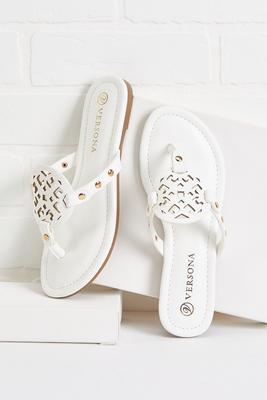surf sun sand sandals