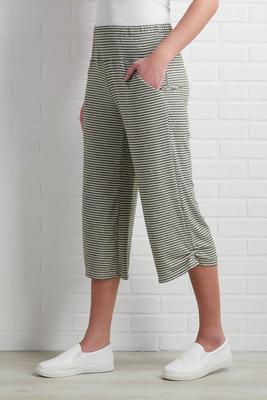 olive the sunshine pants