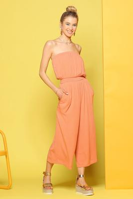 mellow out jumpsuit