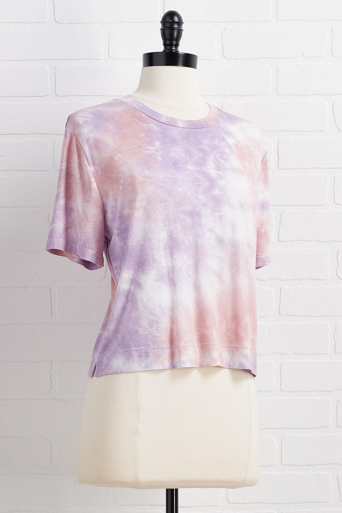 Don ` T Be A Tees Top