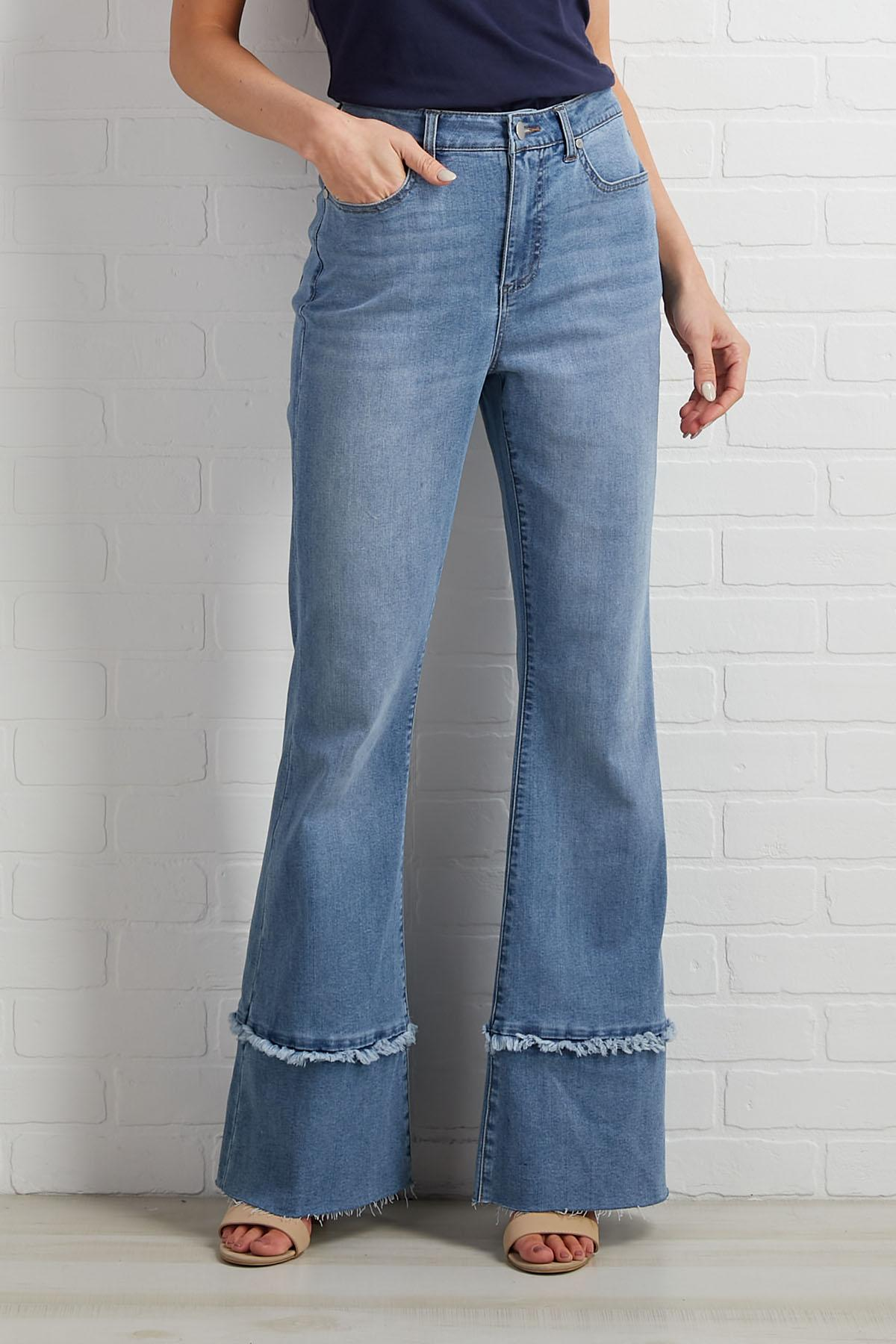 MEDIUM_WASH_DENIM