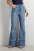 MEDIUM_WASH_DENIM 92365