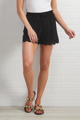 southern charm shorts