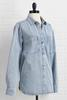 MEDIUM_WASH_DENIM 94471
