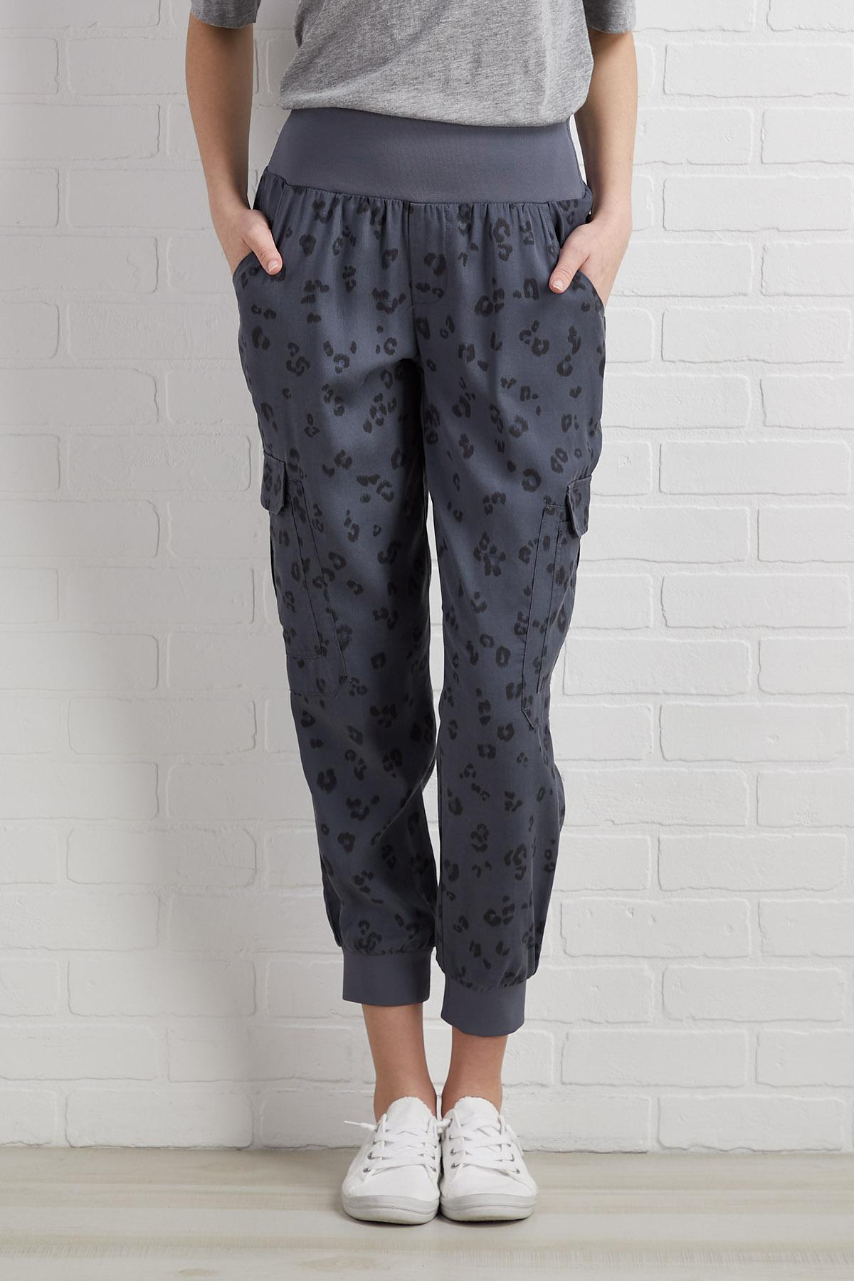 On The Hunt Pants