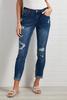 Fashion Forward Jeans