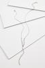 Delicate Dainty Necklace