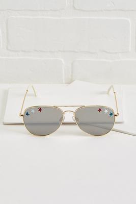 americana sunglasses